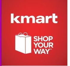 Kmart: Spend $5 on Select Home Items Get $5 SYW Pts (New offer 11/13-11/19) #LavaHot http://www.lavahotdeals.com/us/cheap/kmart-spend-5-select-home-items-5-syw/137823