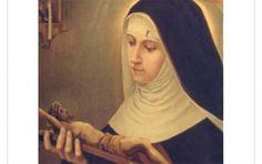 NewEcclesia - Premio Santa Rita a 4 donne, testimoni di fede e perdono