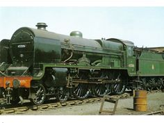 45506 The Royal Pioneer corps.