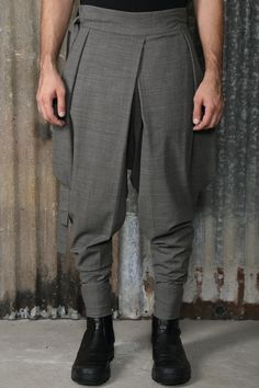 Inaisce - Pants Tight and skinny pants are done.  Check out lower down this Clobber board. Search out some Oxford Bags at the very least. You heard it here first. Do you dare to lead?