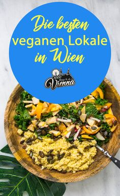 Du isst gerne vegan? Hier siehst du den ersten Teil unserer liebsten veganen Lokale in Wien. Heart Of Europe, Austria Travel, Lokal, Co Working, Salzburg, Things To Do, Travel Photography, Food And Drink, Ethnic Recipes
