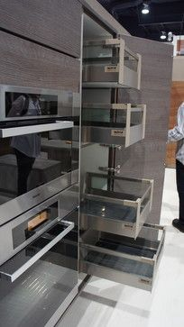 1000 images about kbis 2014 on pinterest kitchen for Modern kitchen cabinet manufacturers