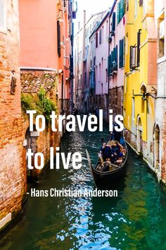 Quote for the week 2017wk44 » Goldilocks Lifestyle Travel