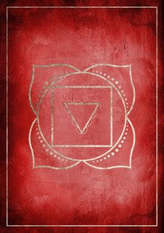 Root Chakra – 'I Am' The Root chakra (or Muladhara chakra) is the first of the…