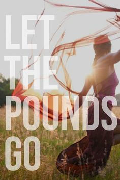 10 Quick Ways To Drop The Pounds - http://healthyanswers.tips/10-quick-ways-to-drop-the-pounds/ #weightlossbeforeandafter