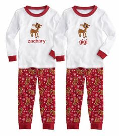 Christmas gifts for boys, Gifts for boys and Pyjamas on Pinterest