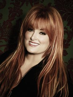 pictures of wynonna judd - Google Search