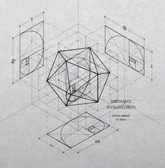 planetaryfolklore:  geometrymatters: The intricate work of...