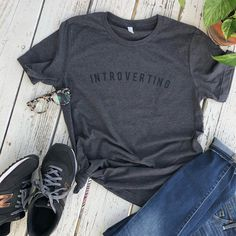 Image of Introvertin