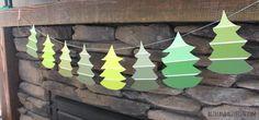 christmas-tree-paint-chip-garland.jpg (750×352)