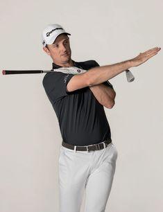 Justin Rose: Make Miracles Happen - Australian Golf Digest Johnny Miller Golf, Iron Games, Justin Rose, Best Iron, Golf Lessons, Golf 1, Miracles Happen, Golf Tips, Shit Happens
