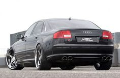 2010 mercedes ml lowered on 22s | And this Audi A8 is one great example of what a good set of wheels and ...