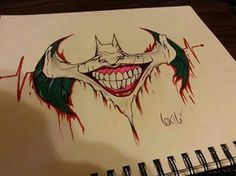 Want this as a tattoo   Not my drawing found it on FB.