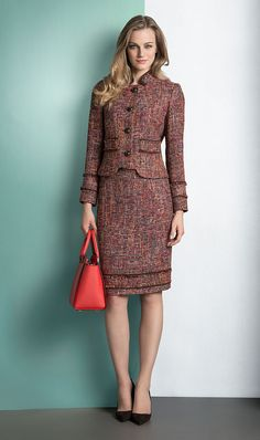 ETCETERA | Collections | Boutique | Holiday 2014