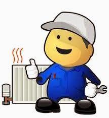 ΠΑΡΕΜΒΑΣΕΙΣ ΣΤΗΝ ΕΠΙΚΑΙΡΟΤΗΤΑ: «Πράσινο φως» για αυτόνομη θέρμανση με φυσικό αέρι...