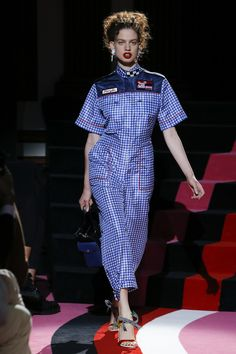 See the complete Miu Miu Resort 2018 collection.