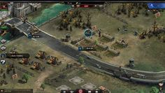 Last Empire War Z is a Browser-Based BB, Free-to-play, Real-Time Strategy RTS Builder MMO Game that takes place in a post-apocalypse world.