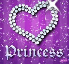 polls_8_attitude_princess_purple_2808_164245_xlarge.gif (343×319)