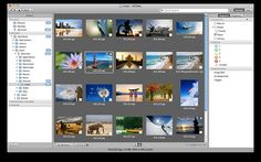 Amazing Photo Asset Management using ACDSee Mac App Mac App Store, Asset Management, Photo Studio, Cool Photos, Mark Smith, Photography, Surgery, Apps, Popular