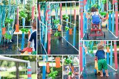 8 activités vraiment chouettes pour les enfants - Page 2 - Vacances - Printemps et été - Activités - Mamanpourlavie.com