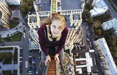 【閲覧注意】ロシアのルーファーちゃん。高い所に登る。 | 2ちゃんねるスレッドまとめブログ - アルファルファモザイク