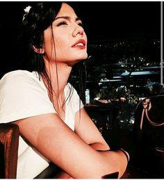 Turkish Beauty, Best Actor, New Beginnings, Daydream, Animation, Actresses, Actors, Instagram Posts, Artist