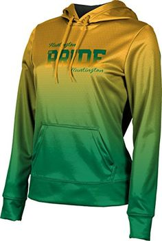 ProSphere Womens Huntington High School Zoom Pullover Hoodie XXLarge >>> You can find more details by visiting the image link.