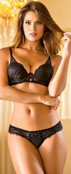 XXX sexy čierne dievčatá perfektné dievčatá nahý