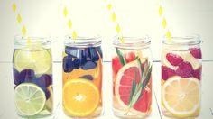 Jak w 7 dni schudnąć i oczyścić swoje ciało za pomocą cytryny? Zobacz