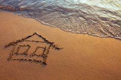 Home Security Tips While You Are Away On Vacation