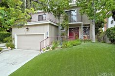 4944 Don Pio Drive, Woodland Hills, CA 91364 - Gated Communities and Gated Estates in California