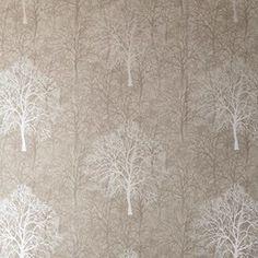 Graham & Brown Enchant Wallpaper | 2Modern Furniture & Lighting