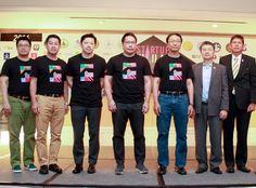 กลุ่มทรู  ชูแนวคิดระบบนิเวศน์สมบูรณ์แบบ (Eco-system) ในงาน Startup Thailand 2016 - http://www.thaimediapr.com/%e0%b8%81%e0%b8%a5%e0%b8%b8%e0%b9%88%e0%b8%a1%e0%b8%97%e0%b8%a3%e0%b8%b9-%e0%b8%8a%e0%b8%b9%e0%b9%81%e0%b8%99%e0%b8%a7%e0%b8%84%e0%b8%b4%e0%b8%94%e0%b8%a3%e0%b8%b0%e0%b8%9a%e0%b8%9a%e0%b8%99-2/   #ประชาสัมพันธ์ #ข่าวประชาสัมพัน