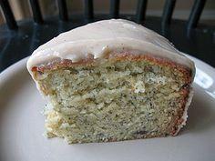 Bananas n Cream Bundt Cake with Brown Butter Glaze - Amanda's Cookin'