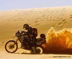 #yamaha #xt #tenere Yamaha Xt 600, Rally Raid, Real Racing, Adventure Tours, Dirt Bikes, Offroad, Touring, Motorcycles, Biking