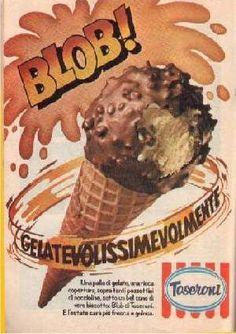 Risultati immagini per gelato cassata motta anni 80