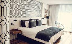 CasaSur Palermo Hotel, Buenos Aires, Argentina   Travel   Wallpaper* Magazine