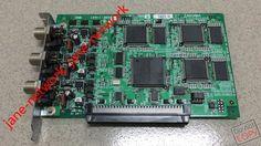 100% test OKUMA E4809-907-069-B (by DHL or EMS) #DZY