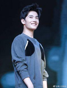 Yang Wei, Yang Yang Actor, Wei Wei, Handsome Actors, Cute Actors, Handsome Boys, Yang Chinese, Chinese Man, Asian Love