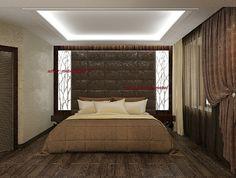 Резные настенные панно и панели, резные потолки, назеркальные панели – 26 товаров