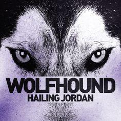 Haling Jordan - Wolfhound