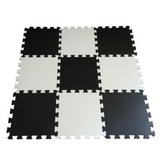 23 Best Plain Color Play Mats Images Puzzle Mat Puzzles 2 Colours