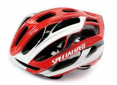 Specialized S-Works Prevail Road Helmet Bicycle Helmet, Bike Helmets, Go Outside, Triathlon, Outdoor Gear, Cycling, It Works, Old Things, Outdoors