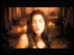 "Jam & Spoon  ""Right in the Night"" #1993  (Italian dance music)"