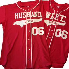 0420ac8f29 Celebrate any milestone with a set of uniquely personalized custom made  baseball jerseys. HK Sportswear