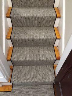 Best Carpet Runners For Hallways Carpet Decor, Diy Carpet, Modern Carpet, Rugs On Carpet, Carpets, Hallway Carpet Runners, Cheap Carpet Runners, Stair Runners, White Carpet