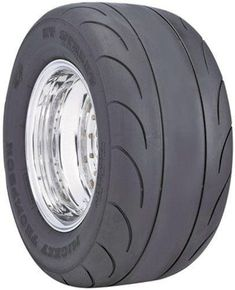 A drag tire that can be driven on the street. ET Street R from Mickey Thompson is a D.T street legal drag tire with proven race compounds and incredible traction. Buy Tires, Rims And Tires, Wheels And Tires, Car Wheels, How To Save Gas, Military Discounts, Go Kart, Drag Racing, Street