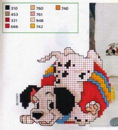 101+dalmatas6.jpg (600×663)