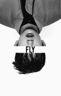 Image discovered by Luisa. Find images and videos about kpop, and fly on We Heart It - the app to get lost in what you love. Yugyeom, Youngjae, Got7 Jinyoung, Jaebum, Got7 Junior, All About Kpop, Markson, Park Jin Young, Mark Jackson