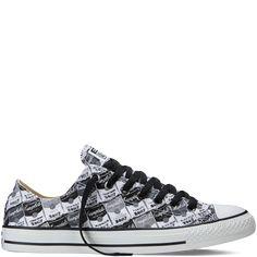 b6ff83317971 Chuck Taylor All Star Andy Warhol  converse  shoes Andy Warhol